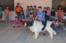 Charla en colegio Ciudad Rodrigo_2