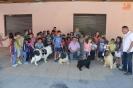 Charla en colegio Ciudad Rodrigo_4