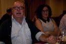 X TOPAKETA 2014 Alsasua (Navarra)_22