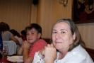X TOPAKETA 2014 Alsasua (Navarra)_24