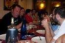 X TOPAKETA 2014 Alsasua (Navarra)_26