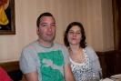 X TOPAKETA 2014 Alsasua (Navarra)_27