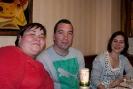 X TOPAKETA 2014 Alsasua (Navarra)_28