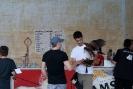 X TOPAKETA 2014 Alsasua (Navarra)_8