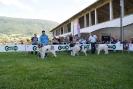 X TOPAKETA 2014 Alsasua (Navarra)_13