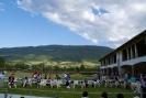 X TOPAKETA 2014 Alsasua (Navarra)_21