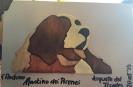 1ª Monográfica del Mastino dei Pirenei_13