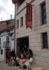 Visita guiada al museo e la trashumancia de Guadalaviar_2