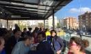 XXXVI MONOGRAFICA. Club del Mastín del Pirineo de España_16