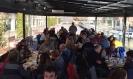 XXXVI MONOGRAFICA. Club del Mastín del Pirineo de España_18