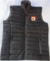 VEST QUILTED MAN